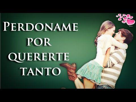 Imágenes de amor gif para dedicar para ella o el, poemas cortos, | HD | 13 - YouTube
