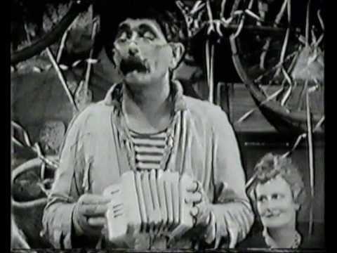 Liebestraum, door Dorus en Cor Steijn. #trekharmonica #squeezebox #accordeon #accordion