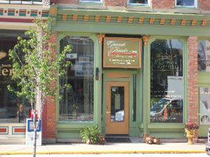 480 best Michigan=Home images on Pinterest   Michigan, Ann arbor ... : quilt shop south lyon mi - Adamdwight.com