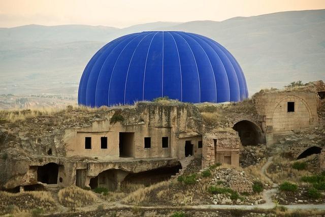 :) cappadocia photo by Bernardo Ricci Armani: Ricci Armani, Beautiful Country, Egypt Tours, Country Turkey, Lady Egypt, Location Turkey, Bernardo Ricci, Cappadocia Photo