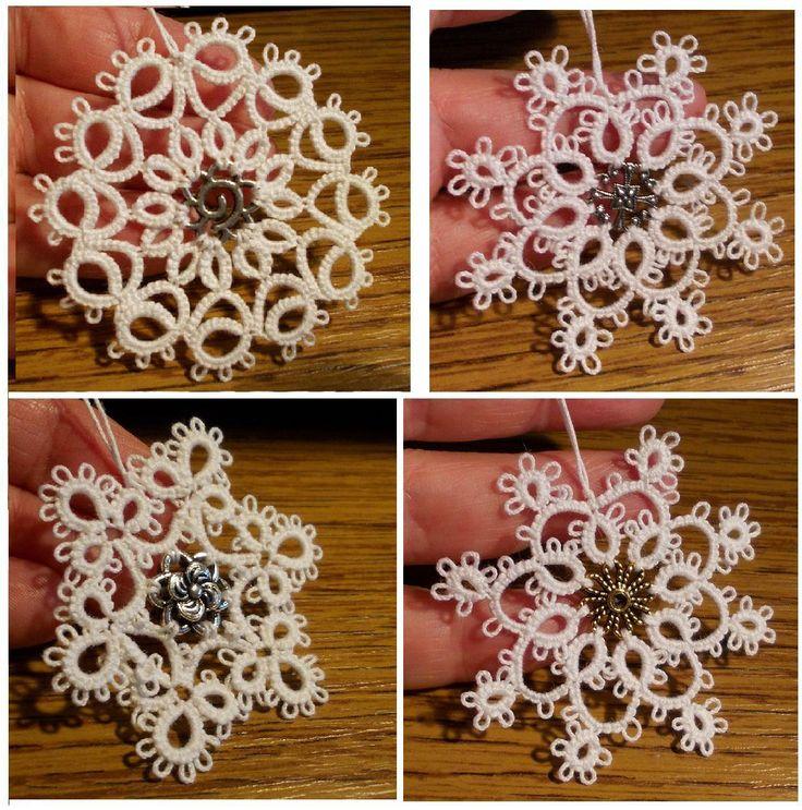 díszei a karácsonyfának, mami7090.blogspot.com