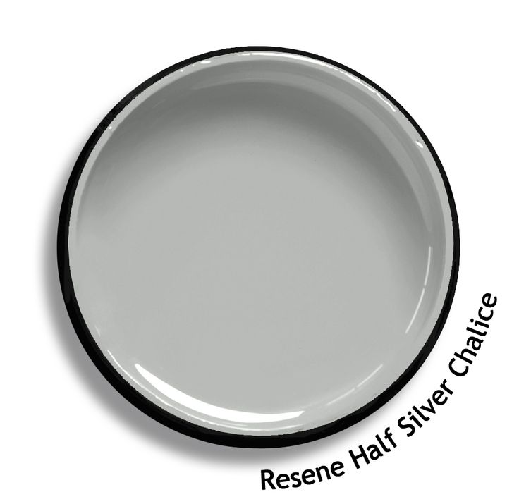 Resene Half Silver Chalice is a sinuous and sleek silvered grey, full of early morning light. From the Resene Whites & Neutrals colour collection. Try a Resene testpot or view a physical sample at your Resene ColorShop or Reseller before making your final colour choice. www.resene.co.nz