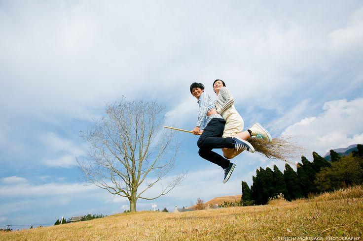 エンゲージメントフォト -幸せなカップルの画像まとめ