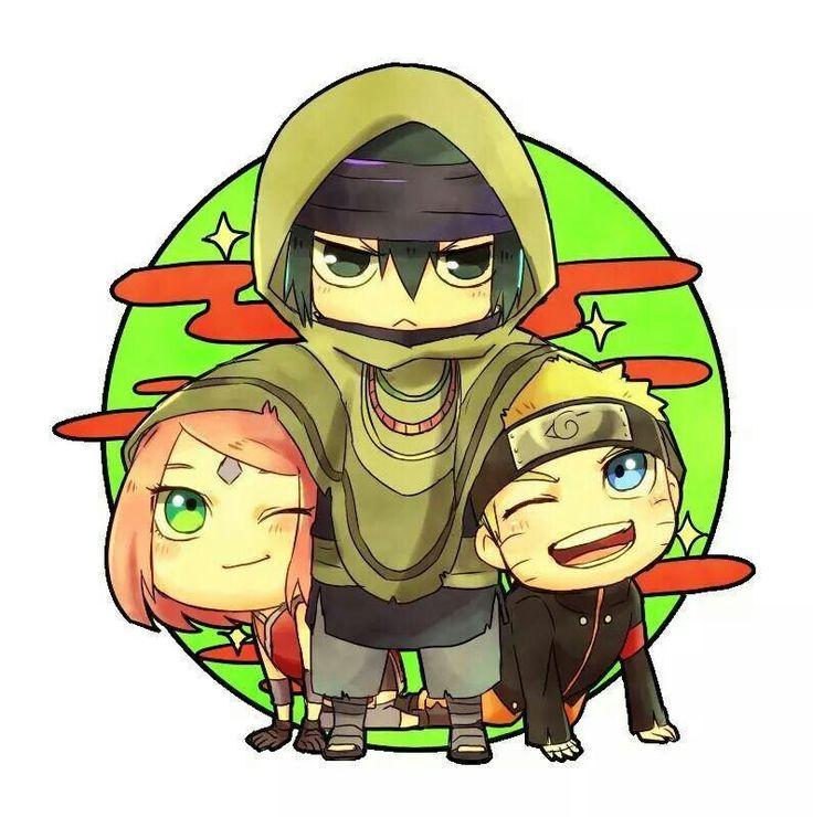 Naruto Shippuden Manga Download: Team 7 Last Movie English Watch Full Movies Online Free