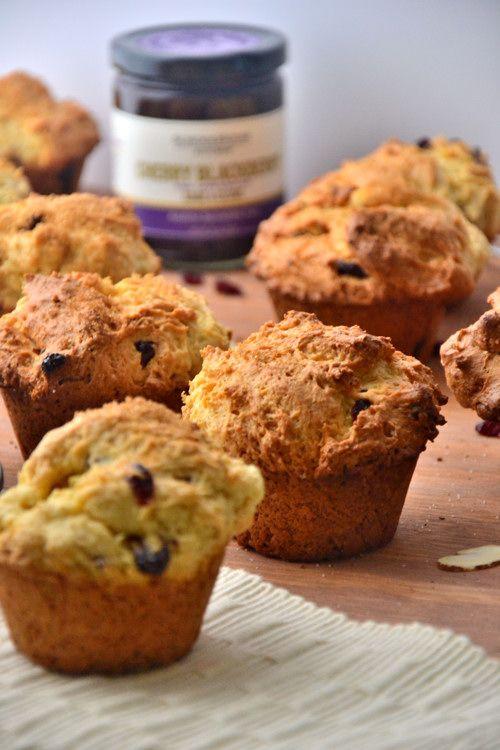 Oatmeal-Muffins_011