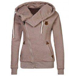 Capispalla per le donne - Cappotti Inverno: Giacche invernali e cappotti di inverno Moda Vendite online   TwinkleDeals.com
