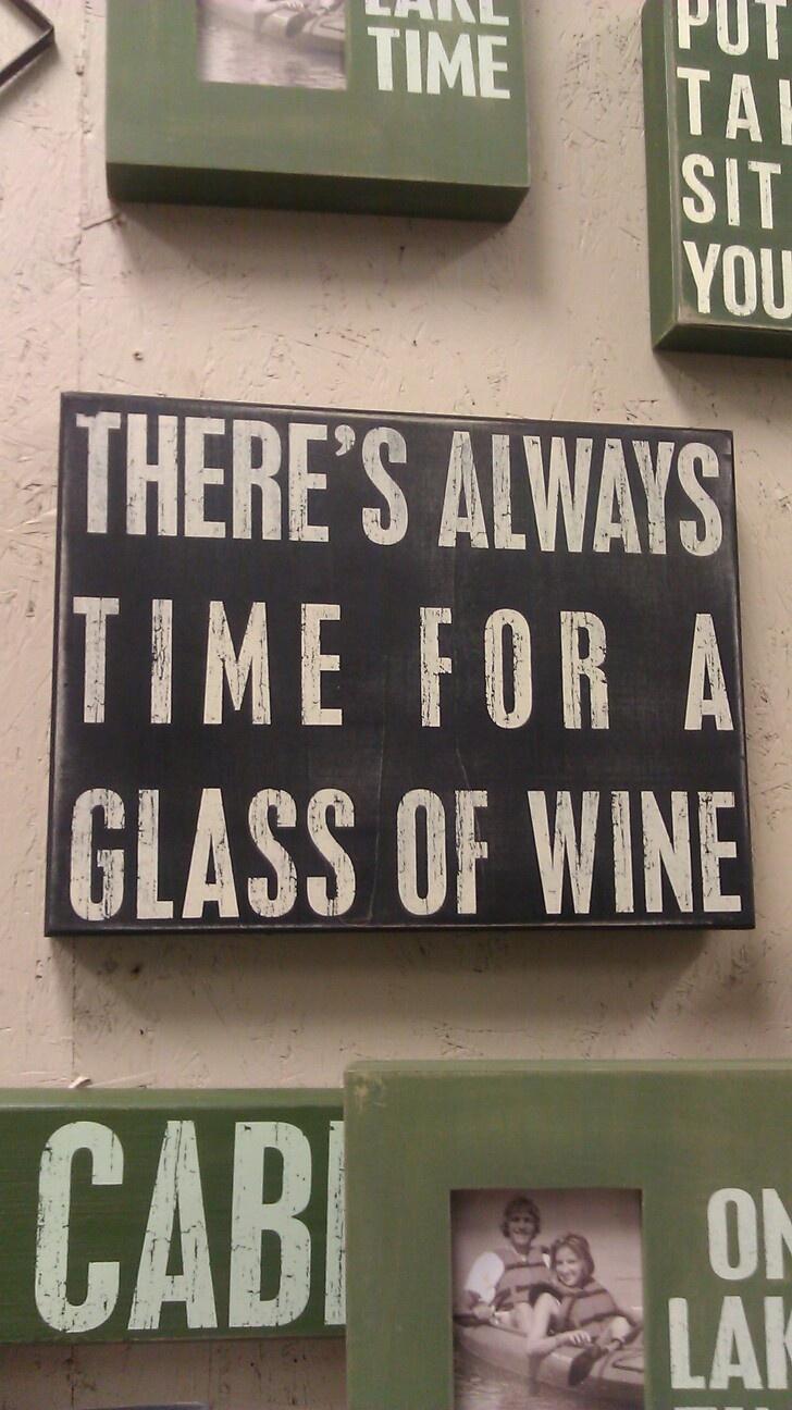 Always Time for Wine :: http://www.alojadovinho.pt/pt/ :: BEST ONLINE WINE STORE! :: http://www.alojadovinho.pt/pt/