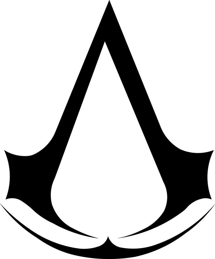 Tattoo, Assassinlogo Png 996 1200, Creed Cake, Creed Logo, Diy Teas ... Arrow Tattoo