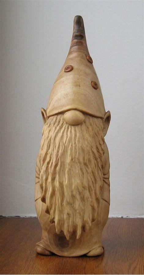 Afbeeldingsresultaten Voor Easy Wood Carving Patterns Pottery