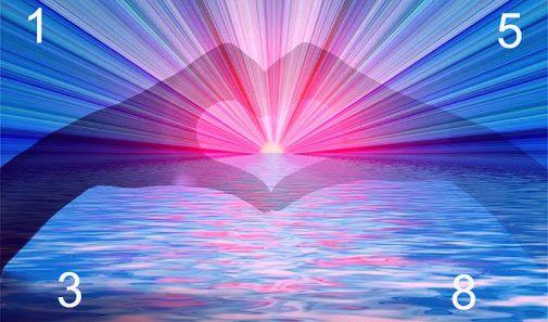 A kapcsolatotok kezdet meghatározó a későbbi közös jövőtök szempontjából. Ha kíváncsi vagy, mi dőlt el a szerelem születésének pillanatában, olvass tovább! :)  http://www.noiportal.hu/main/npnews-28525.html  #szerelem   #kapcsolat   #jövő   #számmisztika   #ezotéria   #sors   #kezdet