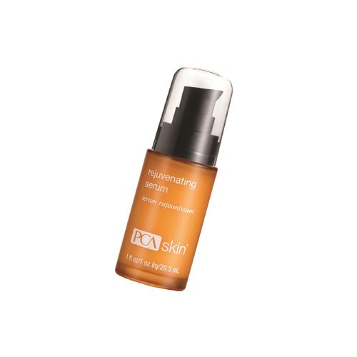PCA SKIN's Rejuvenating Serum – A protective & anti-aging serum.