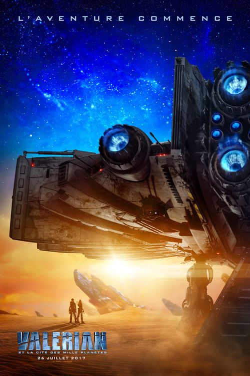 Watch Valerian and the City of a Thousand Planets 2017 Full Movie Online Free | Download Valerian and the City of a Thousand Planets Full Movie free HD | stream Valerian and the City of a Thousand Planets HD Online Movie Free | Download free English Valerian and the City of a Thousand Planets 2017 Movie #movies #film #tvshow