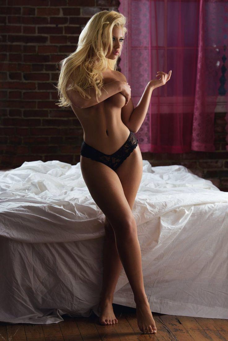 Altoona girls nude