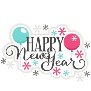 17 Best ideas about New Year Clipart on Pinterest | Chines new ...
