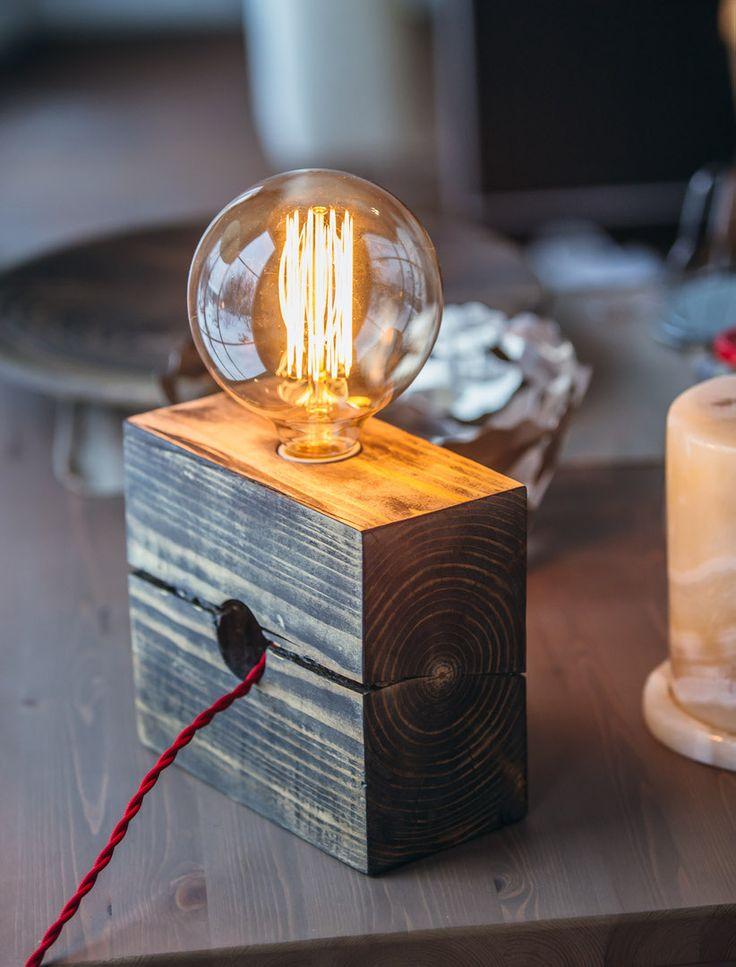 Друзья! Проект Fazzenda стиль продолжает рассказывать вам о мастерах своего дела. Наш друг Павел Буровников занимается изготовлением уникальных вещей для интерьера в стиле #ЛОФТ. Его девиз - металл, стекло и дерево! - это те материалы которые позволяют ему создавать восхитительные предметы мебели. Простые, строгие, но излучающие невероятное тепло и уют - они рождены что бы сделать ваше жилище современным, удобным и приятным для вас.  Всю работу Павел Буровников делает на заказ. Все кто не…