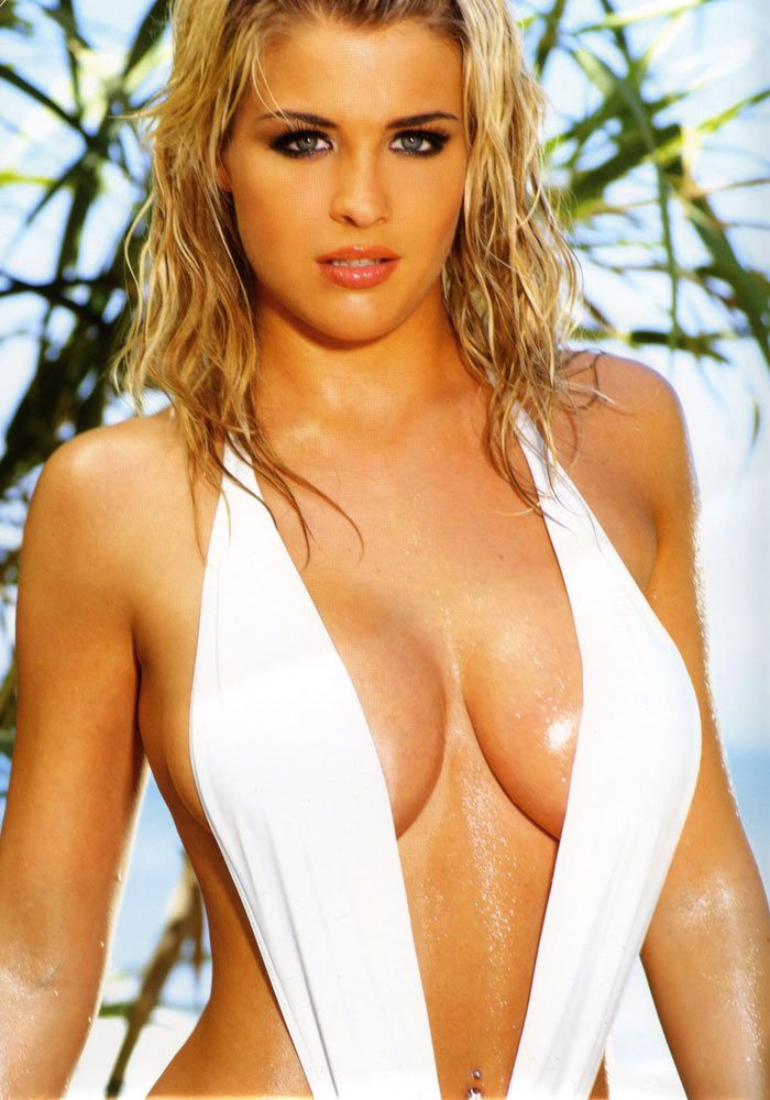 gemma atkinson image 40 - photo #17