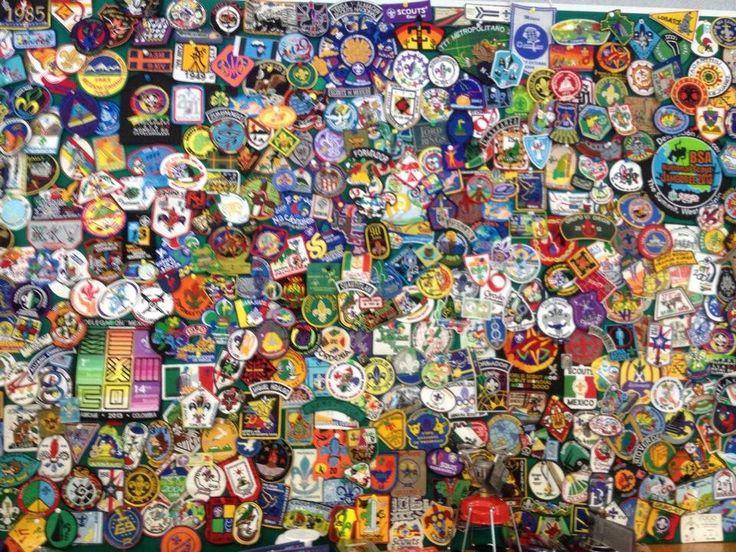 Fotos en Tienda Scout Nacional - Roma Norte - Ciudad de México, Federal District