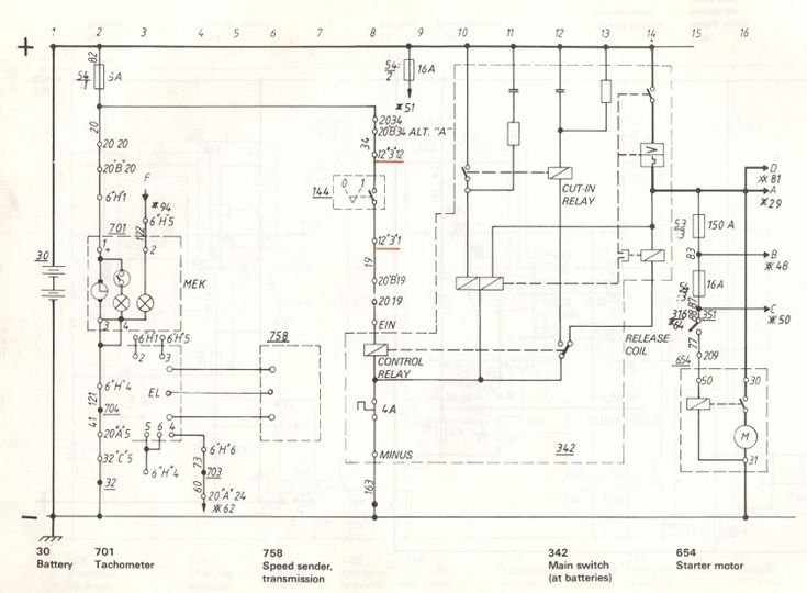 cc5554560aeb4299c01addf41ee57a3c castle surgery light wiring diagram a series of lights to one  at soozxer.org