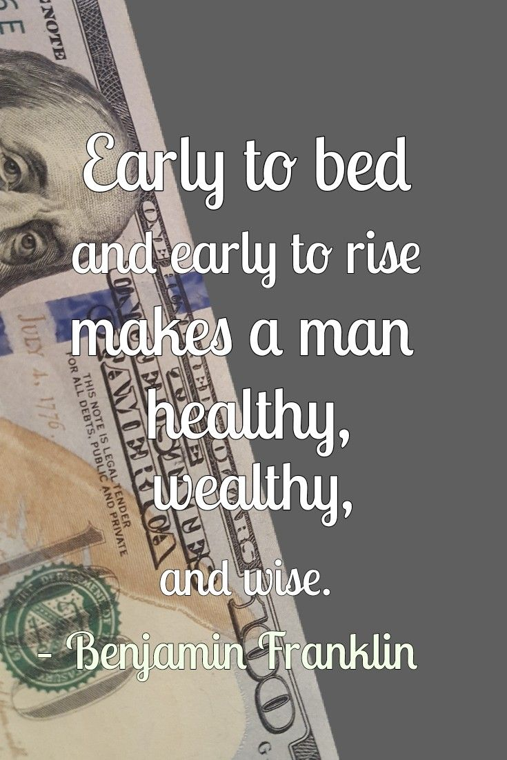 Pin On Motivational Money Quotes