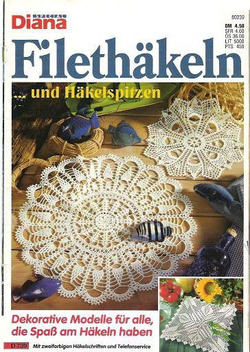 DIANA - Gitte Andersen - Picasa Web Albums