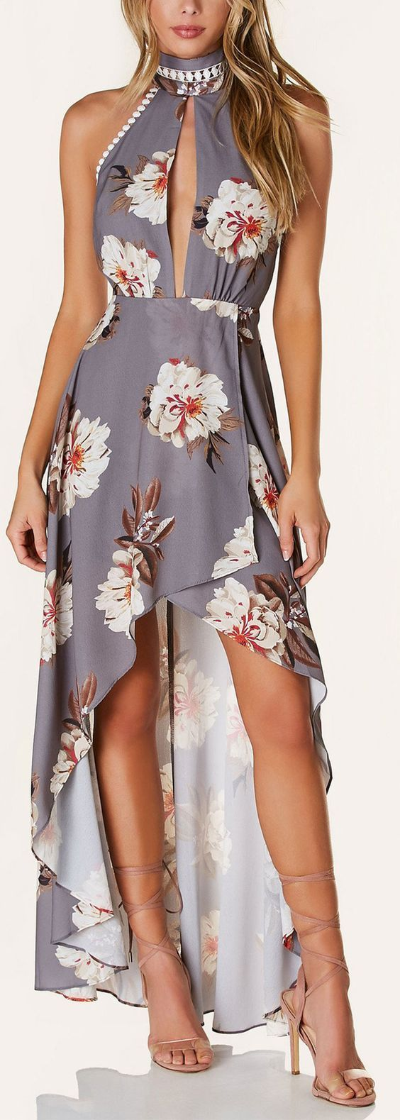 maxi dress,casual dress,dresses outfits,homecoming dresses,flower girl dresses