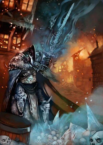 58 best WoW Art images on Pinterest | World of warcraft ...