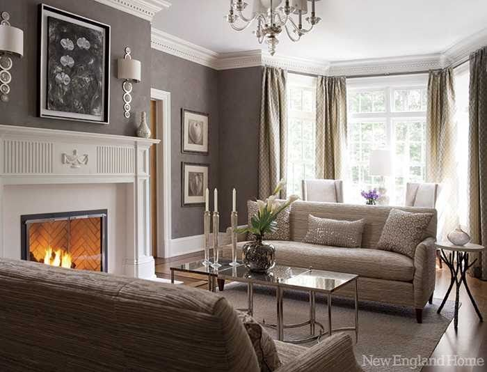 Die besten 25+ Familienzimmer vorhänge Ideen auf Pinterest - gardinen wohnzimmer grau