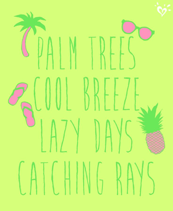 25+ Best Lazy Day Quotes On Pinterest  Juno Online, Lazy. Inspirational Quotes Travel. Tattoo Quotes For Men. Success Quotes Key. Movie Quotes Vinyl. Quotes About Change By John Lennon. Best Friend Quotes Eleanor Roosevelt. Quotes About Moving To England. Coffee Quotes Famous Authors