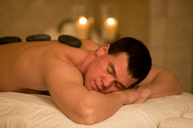Spa Deals: Father's Day Favorites
