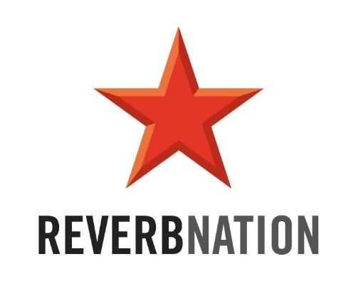 REVERBNATION is a huge player in the independent band space. They connect 2.5M+ musicians, venues, labels and industry pros with a powerful platform. They have a solid track record of innovation, and their free version is a more than substantial resource in and of itself. If you're willing to pay small monthly fees for add-on services, it's easy to use ReverbNation to turbo-boost your marketing and grow your fan base. As always, don't get exploited by music submission fees from 3rd parties.