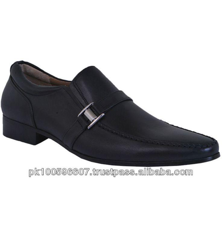 mens dress shoes, #italian men shoes, #men loafer shoes