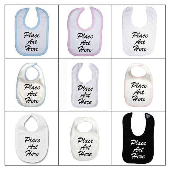 Download Free Dollar Sale Baby Bib Mockup Pack Blank Psd Free Psd Mockups Templates Mockup Free Psd Free Packaging Mockup Free Psd Mockups Templates