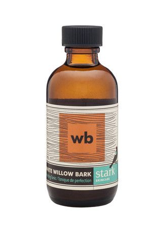 White Willow Bark Perfecting Tonic