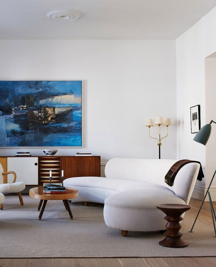 Swedish Apartment Design 988 best inspiring interiors images on pinterest | living spaces