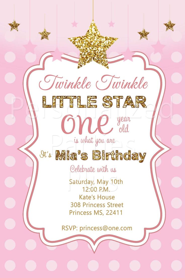 Pin By Anggunstore On Invitations Card By Silverlining