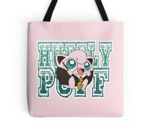 HUFFLYPUFF!  Harry Potter / Pokemon design added to Redbubble. Available on tee shirts, vests, kids clothes, phone cases, bags and more...  #Harry, #Potter, #Pokemon,