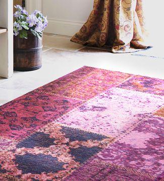 Bazar del tappeto | Accessori per la casa su Dalani
