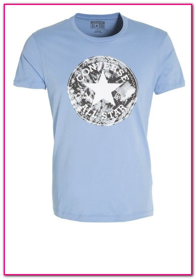 uk availability 4b5f8 952ff T Shirt Druck Günstig österreich-Online T–Shirt bedrucken ✠...