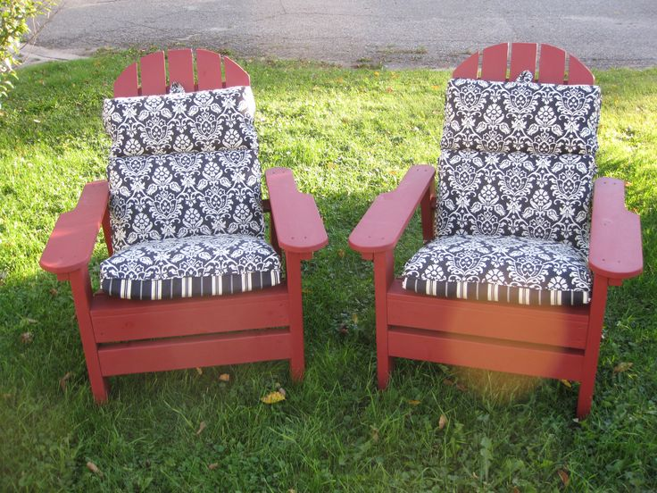 1000 images about my stuff on pinterest hemp oil step stools and recycled glass - Patterns for adirondack chairs ...