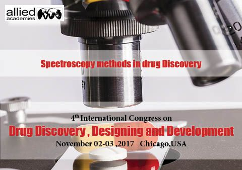 Different spectroscopic procedures are being used in drug discovery studies. There are inventive innovative efforts to put on several mass spectrometric techniques in early drug discovery, preclinical and clinical development, as well as in Phase 0 studies using Accelerator Mass Spectrometry. To examine the small bodies as well as greater molecules, life scientists increasing impart on methods like HPLC, HPTLC, LC-MS. Liquid chromatography-mass spectrometry (LC-MS).