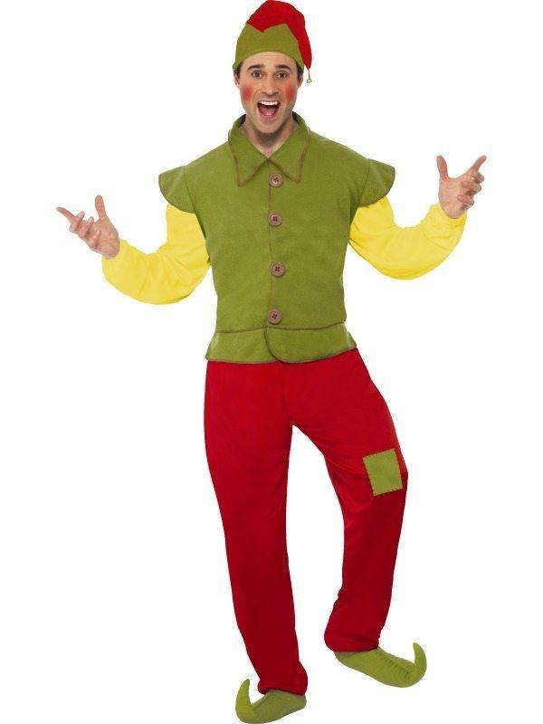 Afbeeldingsresultaat voor Kerst Kostuums