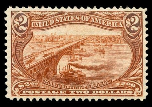 Rare US Stamps | 3000 Rare stamps: Postage stamps Here is my 2cts worth....