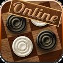 Download Checkers Land Online:  Checkers Land Online V 16.11.01 for Android 2.3.4+ Checkersland Online is a free program for playing more than 30 kinds of checkers with other people over the Internet. * Supported kinds of checkers: 80-cellular, Armenian, Brazilian/German, Canadian, checkers/American, corners (12 draughts),...  #Apps #androidgame ##PavelPorvatov  ##Board