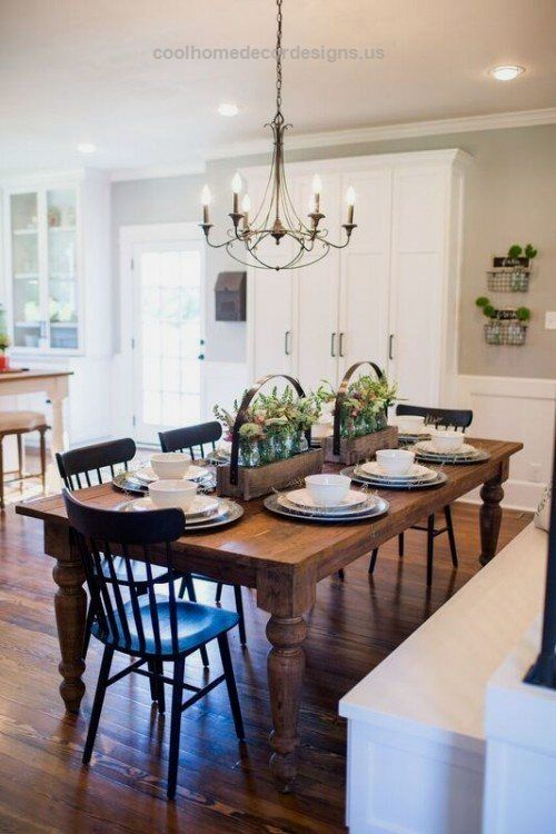 Best 20 Magnolia homes ideas on Pinterest Magnolia hgtv Boot