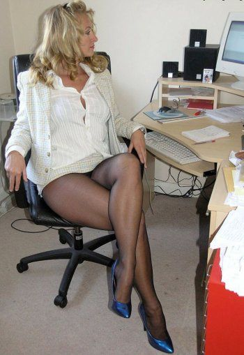 Sekretärin_sucht_ficktreffen