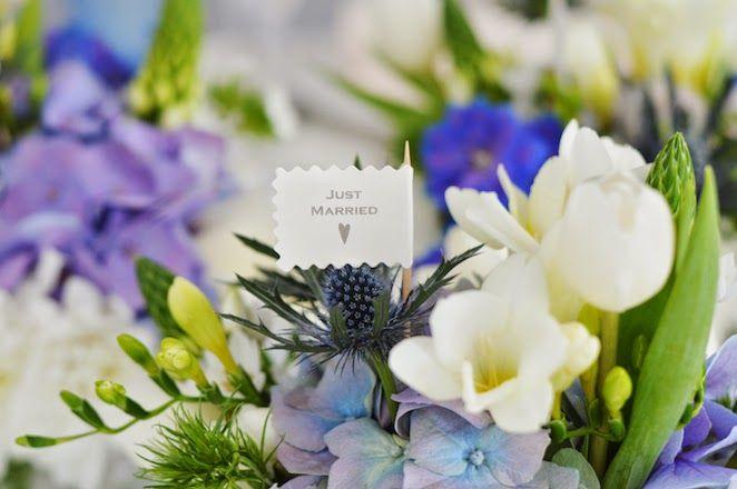 http://portugalweddingguide.com/blog/2014/04/30/darren-guoda-villa-sao-paulo-wedding/ #weddingbythesea #bride #venue #weddinginportugal #weddingtheme #weddingvenue #love #inlove #blue #weddingguide #weddingplanner #wedding #weddingflowers #casamento #casamentos #casamentoemportugal #casamentonapraia #noiva #weddingbouquet #bouquet