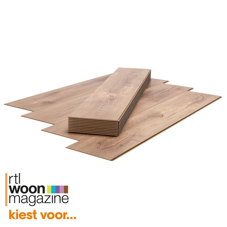Kwantum Vloeren Vinyl : Trap bekleden vloerbedekking kwantum huis inrichten huis
