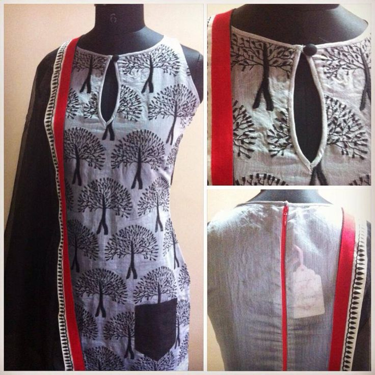 Book an appointment today for designer kurtas and other custom made occasionwear for women. Designed by #Naoumi. www.facebook.com/naoumi.clothing