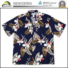 2015 Floral Hawaiian custom t-shirt for men  best seller follow this link http://shopingayo.space