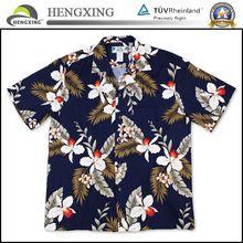 2015 Floral Hawaiian custom t-shirt for men  best seller follow this link http://shopingayo.space